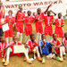 Sparta09 win big in Watoto Wasoka Christmas Cup