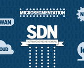 Juniper:  Security could help drive interest in SDN