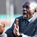 Kasule confident about Hippos' chances against Cameroon