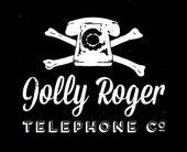 jollyrogertelephoneco