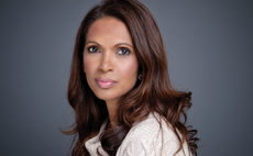 Gina Miller plans to sue FCA over MiFID II leniency on fund groups