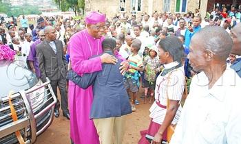 Bishop kahuma 350x210