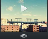 instagram20video20screen20shot20giants20stadium500