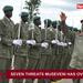 Seven threats Museveni has overcome