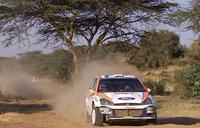 Kenya hails return of legendary Safari Rally to WRC