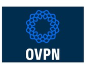 OVPN 2020 review: An excellent VPN with a focus on privacy
