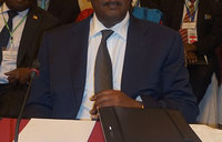 IGAD to discuss South Sudan peace process