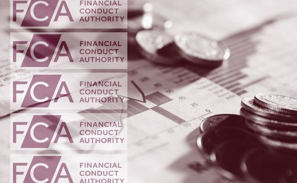It is time for the FCA to act on illiquid assets