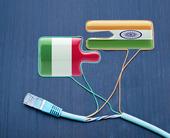 india-italy