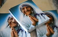 Saint Teresa: revered, reviled and misunderstood