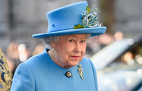 Job to run Queen's Twitter account, salary sh238m