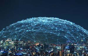 Are smart cities really smart?