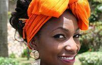Irene Ntale to release duet with Bobi Wine