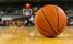Dispute could affect basketball sponsorship, warns Tashobya