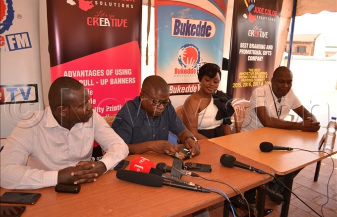 he singer also held a press conference ahead of her concert dubbed     on alentines ay