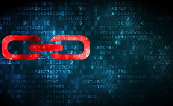 Banco Santander issues $20m end-to-end blockchain bond