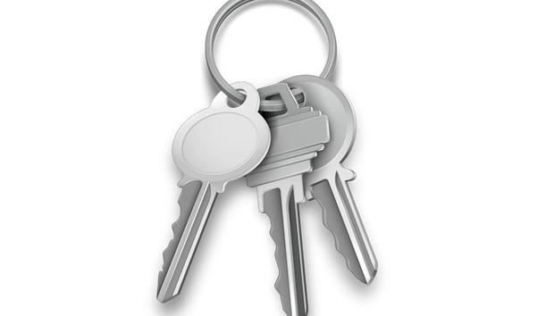 keychainaccessicon100537715orig