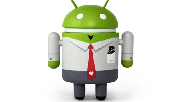 androidforwork1100579674orig