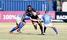 Rugby Cranes head coach names  team to face Tunisia