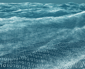 Data lakes flow with business opportunities