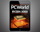 PCWorld's August Digital Magazine: Ryzen 3000