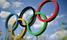 Qatar could host Summer Olympics, says Coe