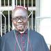 Hoima Bishop to visit  Christians in Kampala
