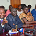 MPs demand for Mumbere release, visit him in Jinja