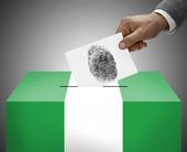 biometrics-nigeria