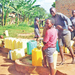 What it takes to drill a borehole