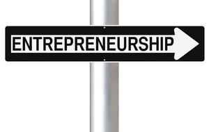 road-to-entrepreneurship