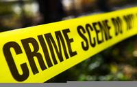 28-year-old man murdered in Rukiga