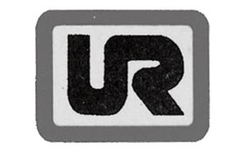 Uganda railways use logo 350x210