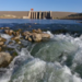 Beyond fueling land grabs: dams and reservoirs worsen water shortages
