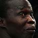 Ogwen ordered killing of Acholis over stubbornness - Witness