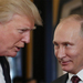 FBI probed whether Trump was working for Russia