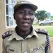 Cop guns down suspected adulterer