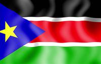 South Sudan: IGAD sets deadline for Kiir-Machar talks
