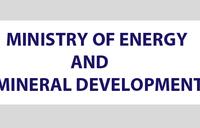 Notice from Minsitry of Energy