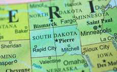 Sioux Falls, South Dakota is 'new offshore wealth magnet': FT