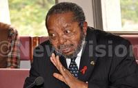 Ugandan banks cut working hours over COVID-19
