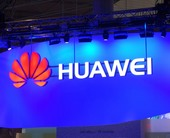 Huawei security fears - paranoia, blowback, or both?