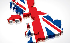 Mirabaud AM repositions UK Equity Strategy