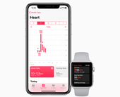applewatchseries3heartrateapp100735697orig