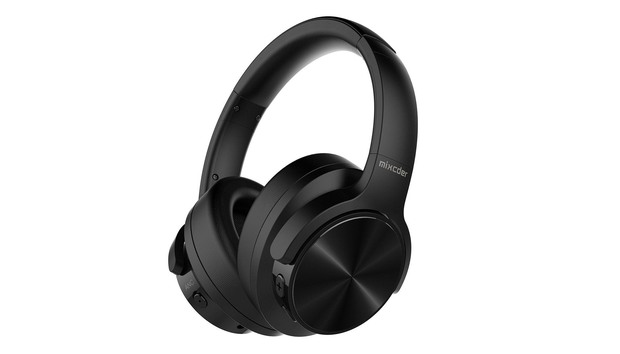 Mixcder E9 noise-cancelling headphones review: Good noise cancelling and sound at a budget price
