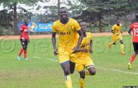 Uganda Premier League: URA beat Vipers 3-1