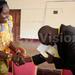Kabakumba pleads with Masindi NRM delegates over age limit