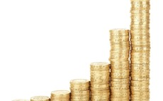 HMRC sees 29% increase in extra tax after investigations into HNWs