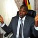 Understanding Opposition rhetoric on electoral reforms