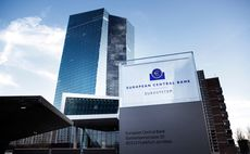 What will be the impact of the ECB unwinding QE on bond markets?